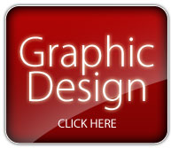 Graphic Design - Creative Solutions Canada