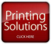 Printing Solutions - Creative Solutions Canada