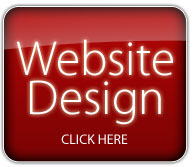 Website Design - Creative Solutions Canada